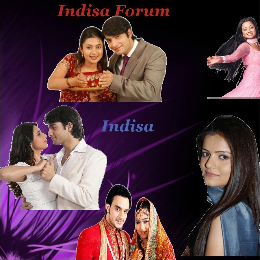http://Akshara-India.ro