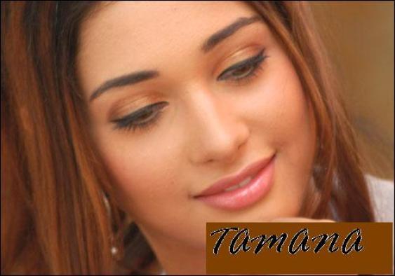 Telugu and Tamil movies, actors, etc.