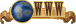 http://nwnwarhammerfantasy.foroactivo.com