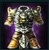 Hổ Đầu Giáp