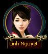 Linh Nguyệt