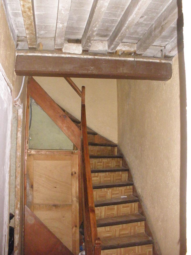 Renovation electrique d 39 une maison de ville page 2 - Renovation electrique maison ...