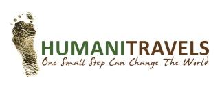 HumaniTips