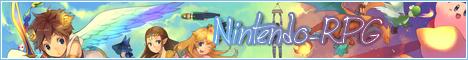 Nintendo-RPG