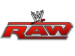 raw1111