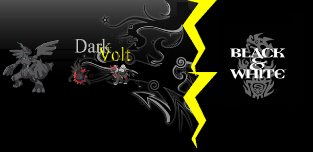 DarkVolt Clan