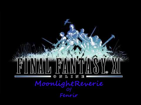 MoonLight Reverie