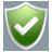Güvenlik Yazılımları