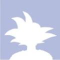 vuksadinare