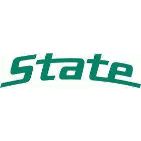 state210.jpg