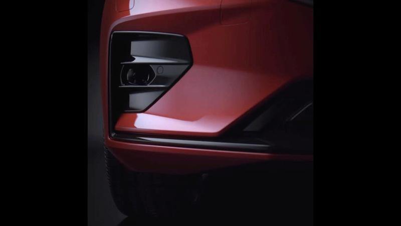 2016 Volvo S60/V60 III 25