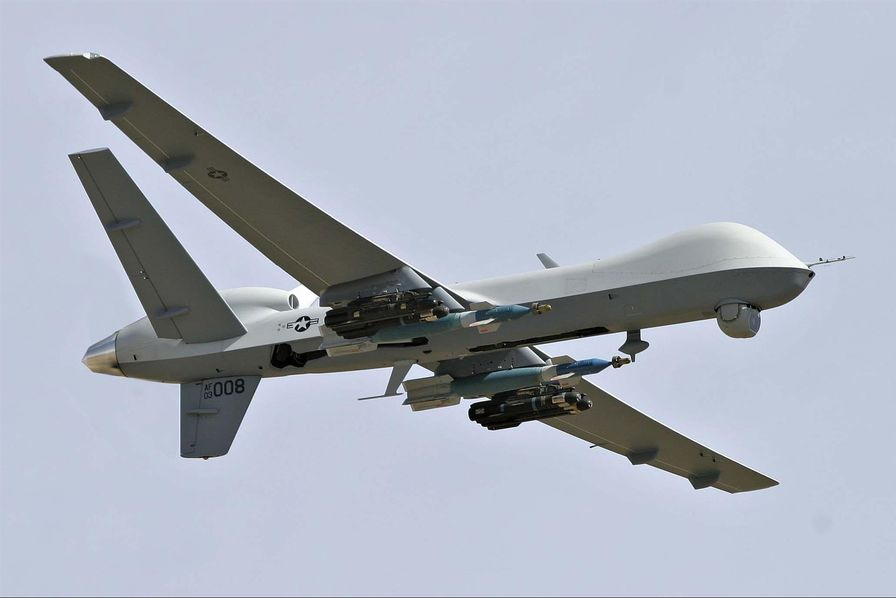 drone-14.jpg