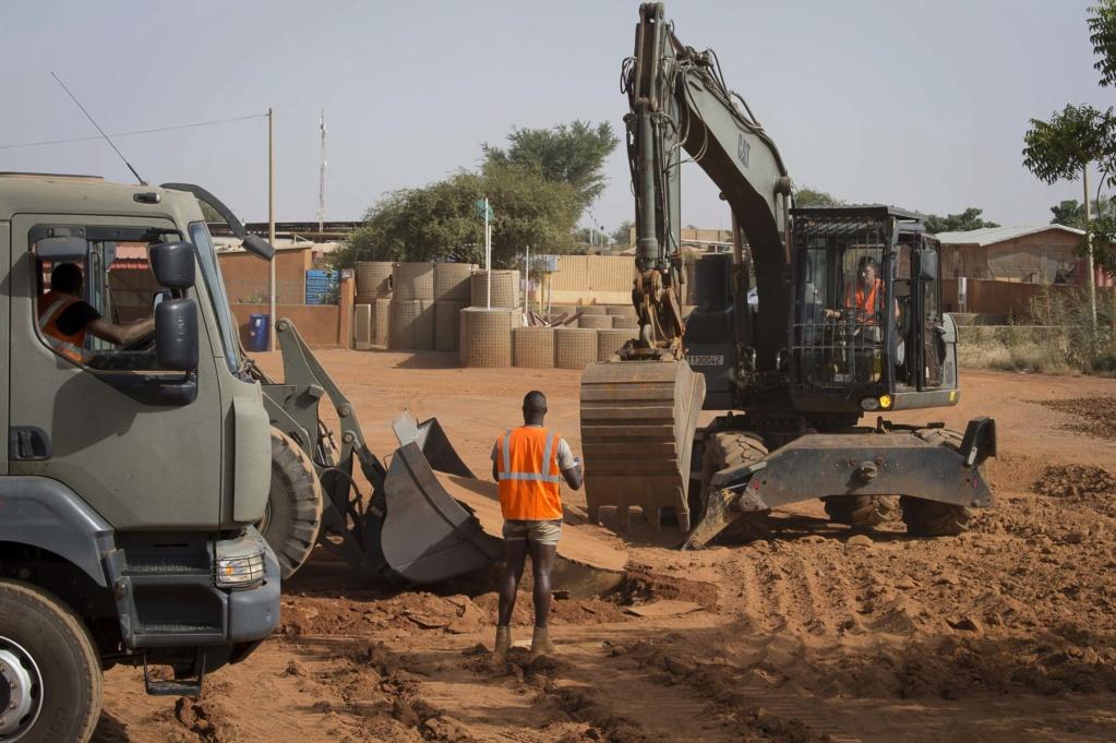 niamey12.jpg