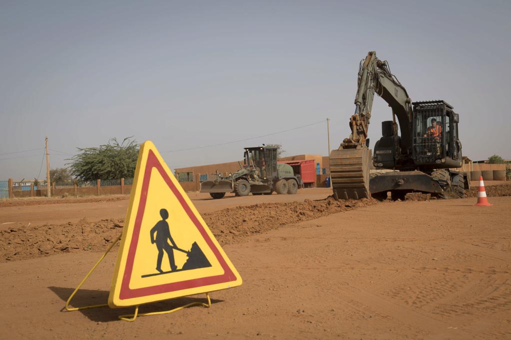 niamey13.jpg