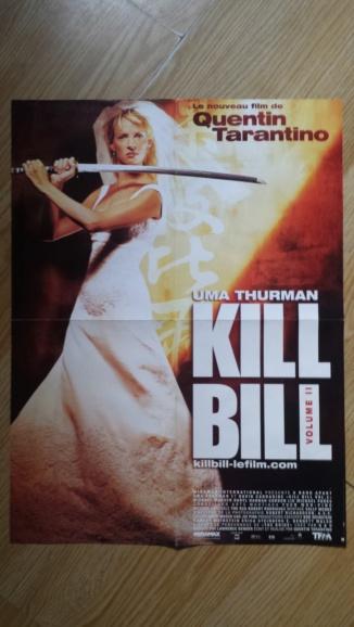 8_kill10.jpg