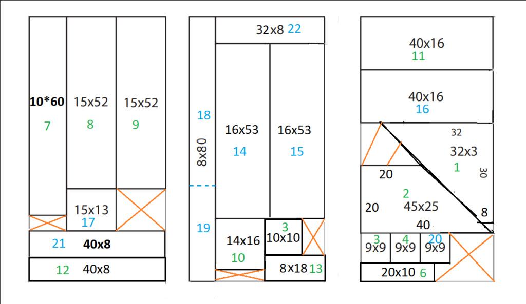 https://i29.servimg.com/u/f29/20/35/44/08/layout11.png